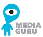 Media Guru